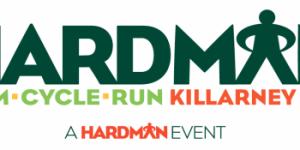 hardman 2016
