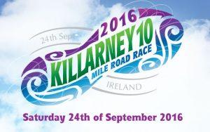 killarney 10
