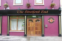 stretford_end_outside