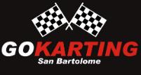 Go_Karting_San_Bartolome_Logo-w200-h300