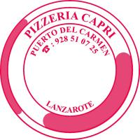 Logo_servilletas_rojo