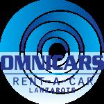 Omnicars-Logo-150x150