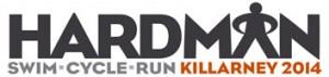 Hardman-logo-2014-330x84