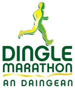 dingle Marathon 2