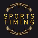 sportstiming