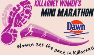 2014-mini-marathon-logo