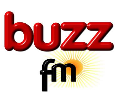 buzzfm_logo