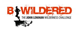 B-Wildered-Logo-1020