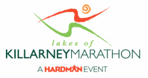 new lakes logo