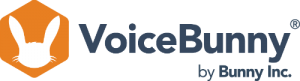 voicebunny-logo-color_medium